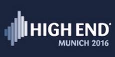 HE_MUNICH