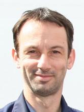 Achim Schultze