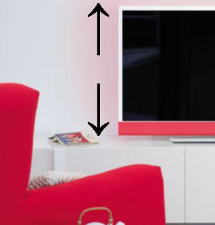 technik begriffe st rung information fernseher hifi sat kabel. Black Bedroom Furniture Sets. Home Design Ideas