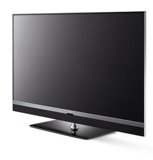 Lohnt sich derzeit der Kauf eines UHD Fernsehers?