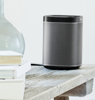 Wofür sind WLAN-Lautsprecher?